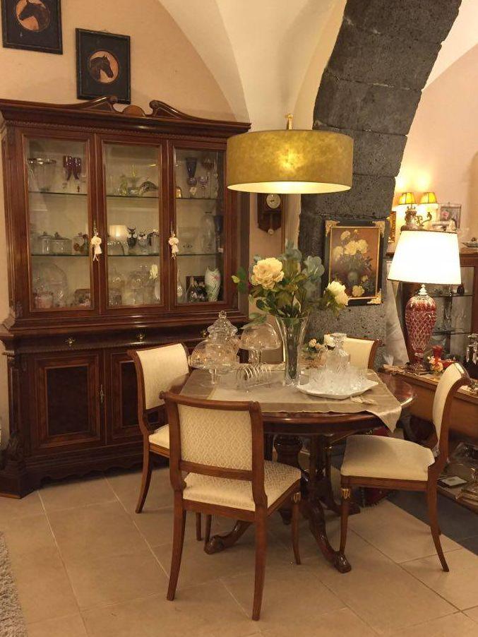 Offerta libreria promozione stile 39 800 francese casa for Casa stile arredamenti
