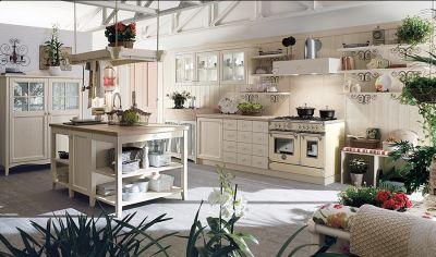 arredo shabby chic mobili cucine ed accessori per la casa da casa antica arredamenti