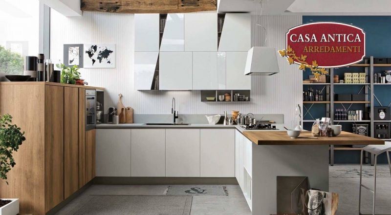 Casa Antica Arredamenti offerta arredo casa - occasione mobili soggiorno Catania