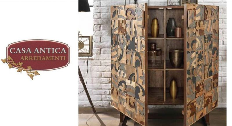 Casa Antica Arredamenti offerta arredamento moderno - occasione arredamento cucina Catania
