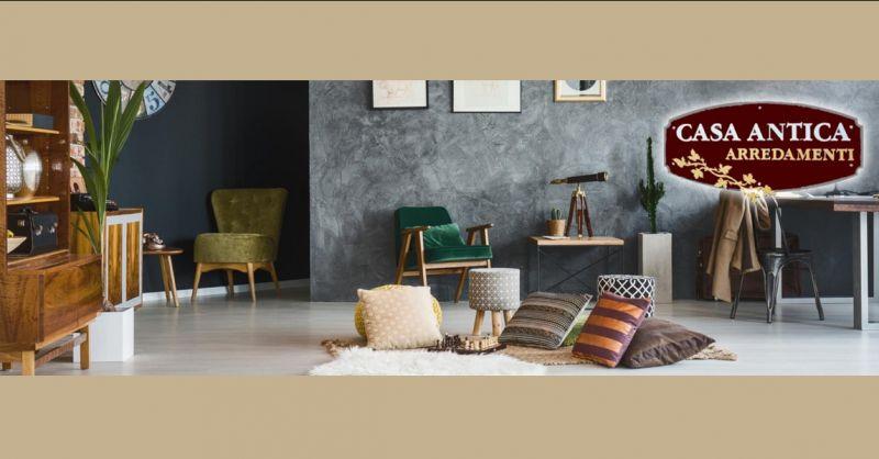 offerta negozio di mobili classici catania - occasione vendita mobili catania