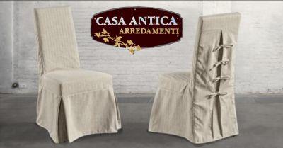 offerta sedie da soggiorno shabby chic catania occasione sedie rivestite in tessuto catania