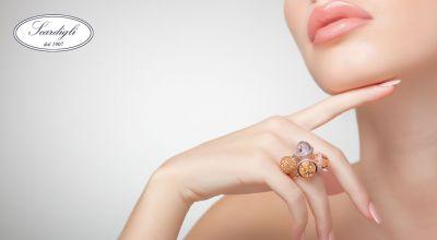 offerta gioielleria argenteria oreficeria la spezia promozione marche italiane gioielleria orologeria la spezia