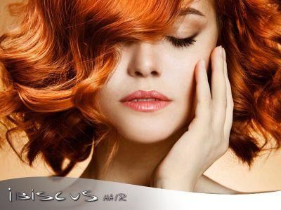 promozione offerta occasione servizi colorazione capelli cosenza