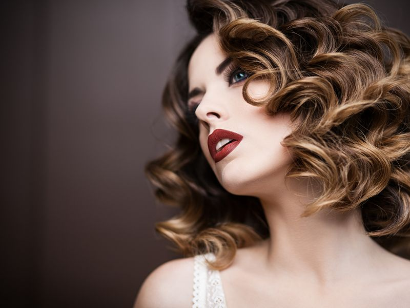 Offerta Salone Parrucchiere - Promozione Servizi Parrucchiere - Ibiscus Hair