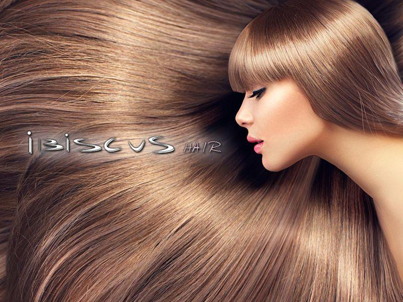 offerta sconto colore shampoo taglio piega - promozione mercoledì sihappy parrucchiere