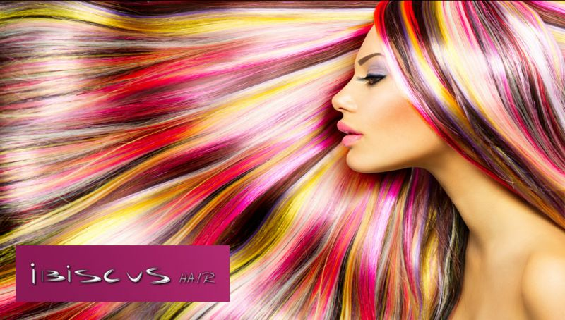 Offerta tinta capelli parrucchiere cosenza ?