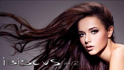 offerta parrucchiere taglio colore capelli cosenza offerta acconciatura sposa cosenza