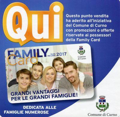 offerta occasione promozione sconti arredamento cucine camere colleoni familycard curno bergamo