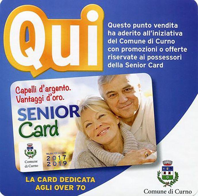 offerta-occasione-promozione-sconto-arredamento-colleoni-Senior Card-curno-bergamo