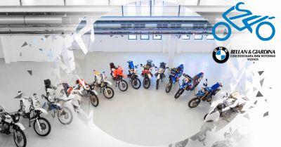 offerta ricambi moto originali bmw motorrad vicenza occasione servizio assistenza bmw motorrad vicenza