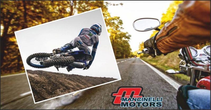 mancinelli motors offerta sconti bici usate - occasione offerte moto nuove perugia