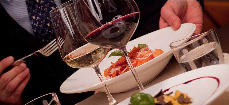 offerta menu pranzo di lavoro promozione menu fisso altavilla vicentina occasione menu