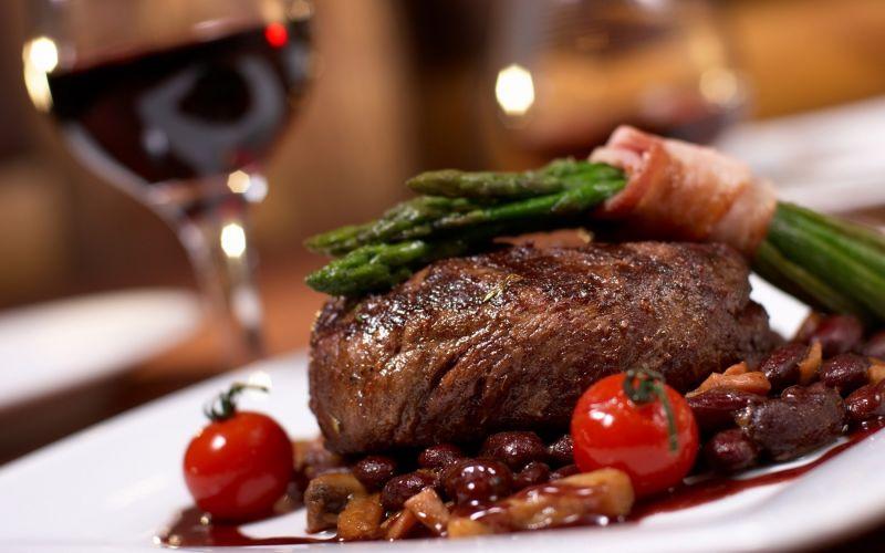 offerta menu fiorentina altavilla occasione trattoria colli berici promozione fiorentina