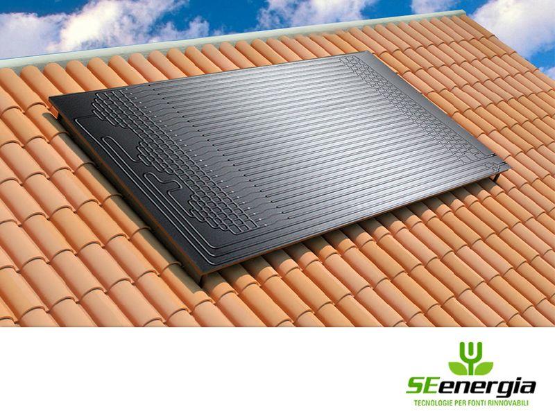 offerta solare termodinamico promozione solare termico seenergia