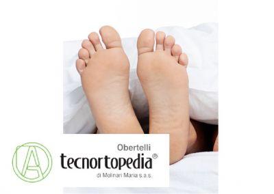 offerta incontri vulnologia promozione lesioni cutanee tecnortopedia obertelli