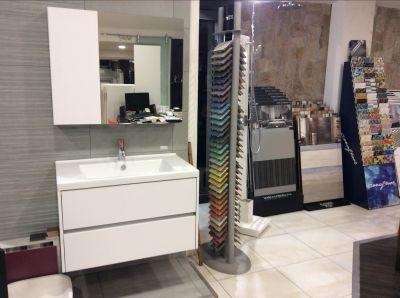 lavabo bagno con mobile in offerta