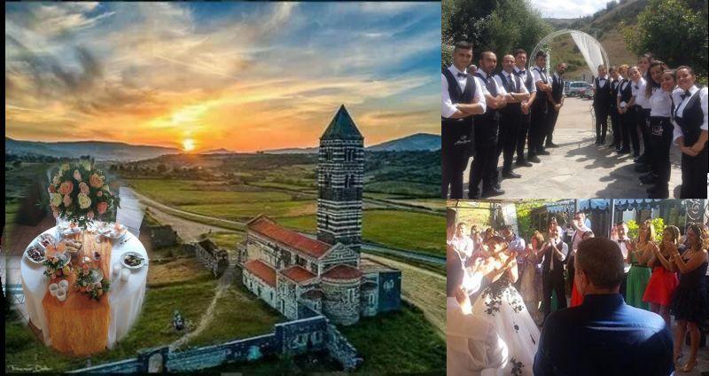 Ristorante per eventi Location ideale per matrimoni e cerimonie