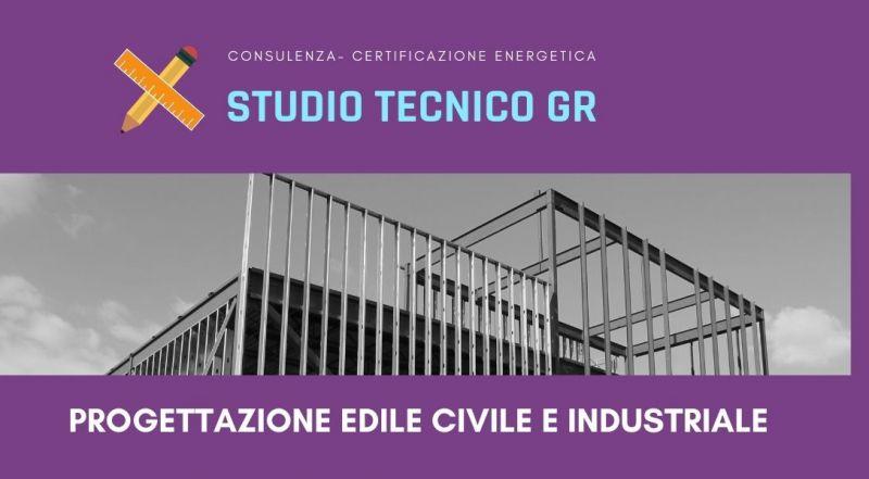 Occasione progettazione edilizia a Pordenone – Offerta Perizie tecniche per concessioni mutui o prestiti a Pordenone