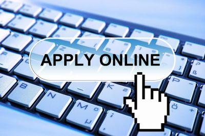 promozione siti web bari offerta creazione siti bari web marketing puglia