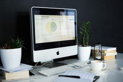 offerta siti web taranto promozione creazione siti professionali taranto web marketing puglia