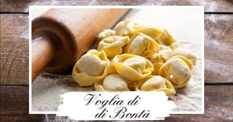 offerta produzione pasta artigianale Piacenza - occasione vendita pasta fresca Piacenza