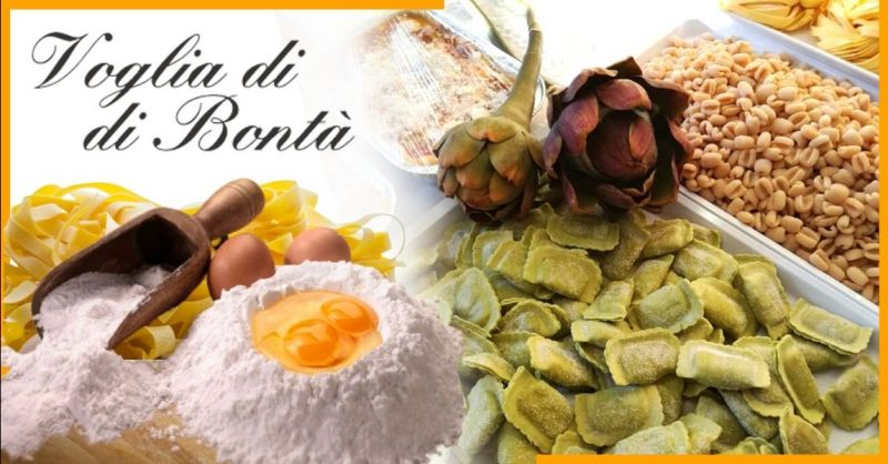 Occasione dove acquistare pasta fresca provincia Piacenza - Offerta acquisto dolci freschi artigianali