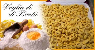 offerta vendita gnocchi fatti a mano piacenza occasione pasta artigianale tipica piacentina provincia piacenza