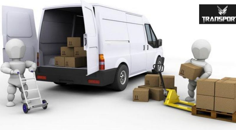 Transporta offerta organizzazione trasporti - occasione traslochi nazionali e internazionali