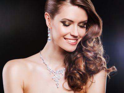 promozione gioielleria potenza offerta vendita orologi potenza gioielleria f g