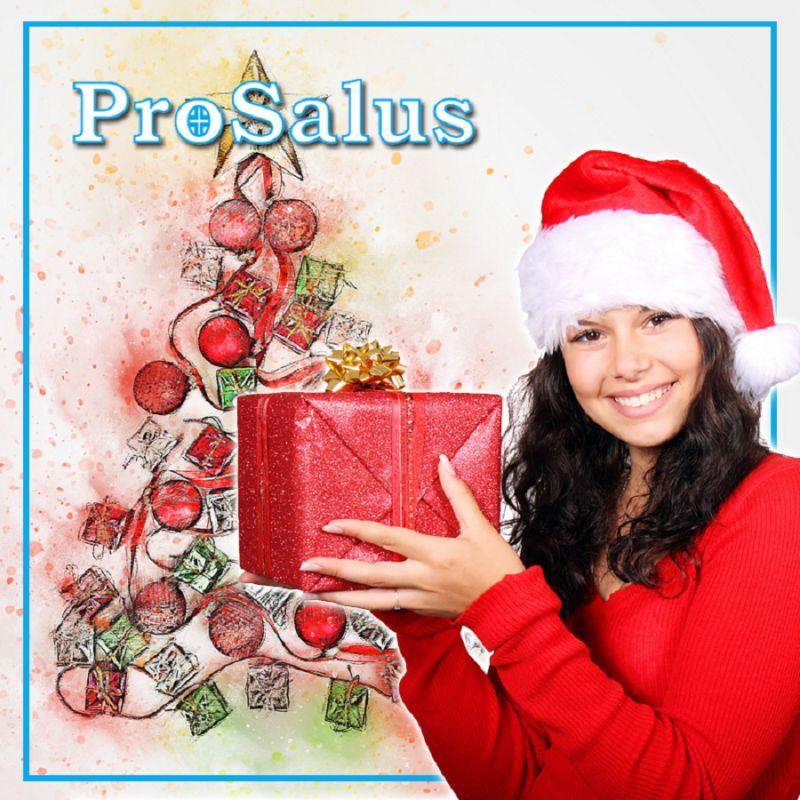 Offerta articoli sanitari - promozione salute e benessere