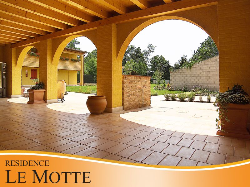 promozione soggiorno 2 giugno castello digodego offertacastellodigodego2giugno residencelemotte