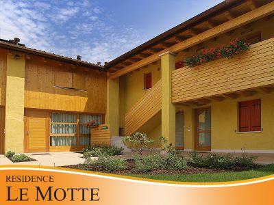 promozione estate residence castello di godego offerta estate residence castello di godego