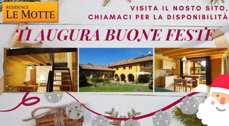 Occasione appartamenti in affitto monolocali bilocali a Treviso - Offerta affitto mensili in residence a Treviso