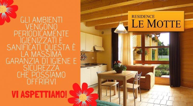 Offerta SOGGIORNO VACANZE a Treviso – appartamenti vacanze in affitto a Treviso