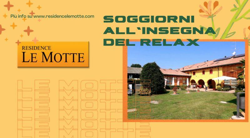 Occasione appartamenti di varie metrature a Treviso – occasione affitto appartamenti per vacanze e brevi periodi a Treviso