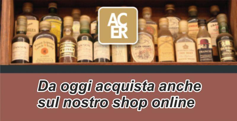 offerta vendita specialità gastronomiche friulane - promozione vini, liquori e dolci friulani