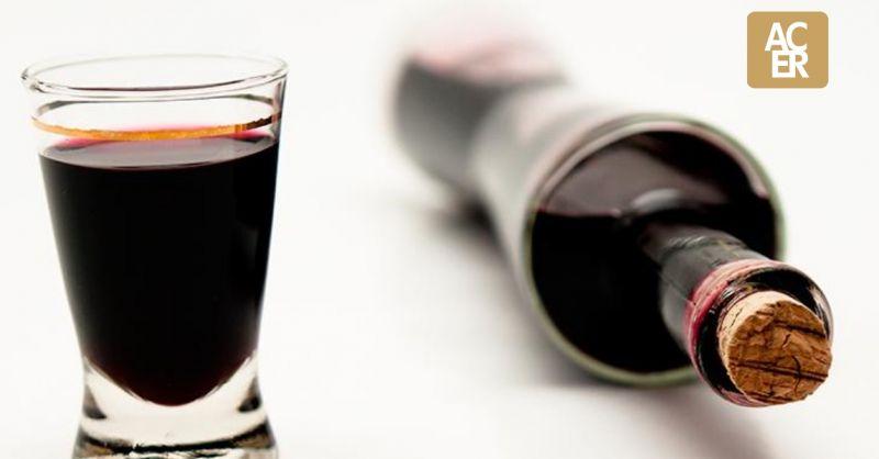 ACER offerta vendita liquori - occasione vini, champagne e prodotti gastronomici Udine