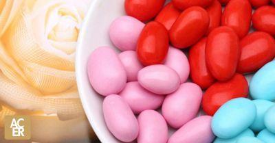 acer offerta vendita dolci locali offerta dolciumi tradizione friulana e confetti udine
