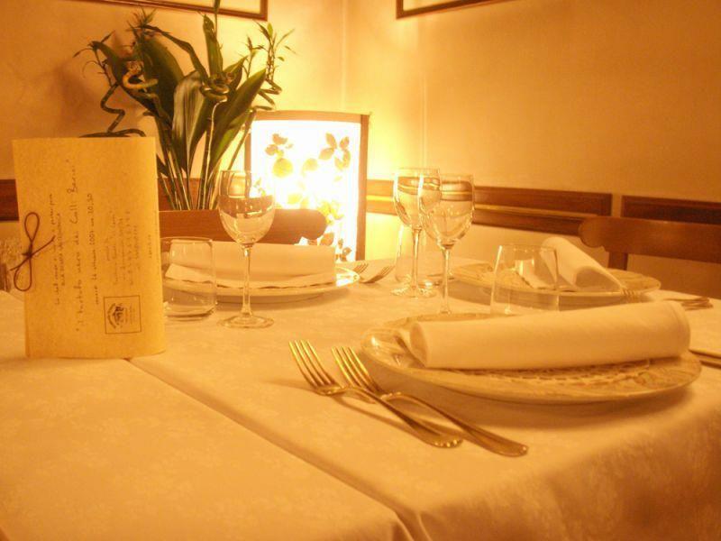 offerta cene e pranzi di lavoro - occasione menu dedicati per cerimonie piatti tipici vicenza