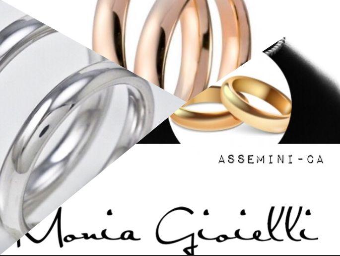 Matrimonio nozze Sardegna