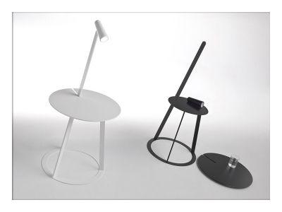 offerta tavolino horm albino promozione tavolino horm crocco arredamenti