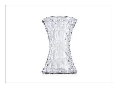 offerta sgabello kartell stone 2014 promozione sgabello kartell crocco arredamenti