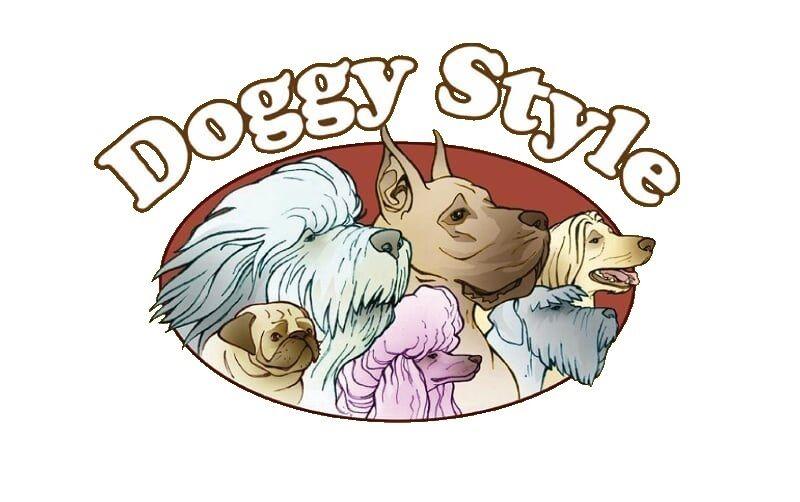 Doggy Style offerta di San Valentino - offerta mangime cane gatto cosenza