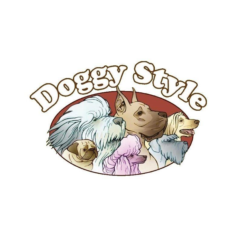 offerta Salviette Antizanzare per cani cosenza - offerta salviette  natural derma cosenza