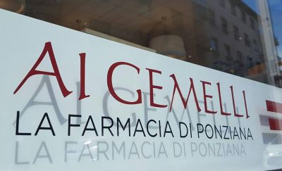 offerta farmacia ai gemelli farmaci a domicilio occasione vendita farmaci a domicilio trieste