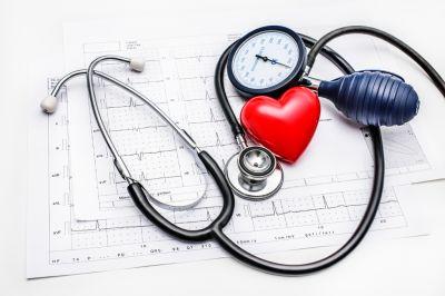 offerta elettrocardiogramma ecg farmacia occasione misurazione pressione arteriosa