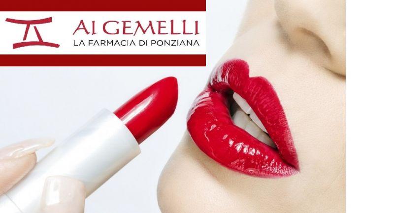 offerta make up cosmetici Trucchi ipoallergenici - occasione trucco pelli intolleranti cosmesi