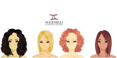 farmacia ai gemelli offerta prodotti per la cura della pelle occasione creme viso