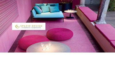 spazio desing arredamento offerta arredamento occasione interior designer